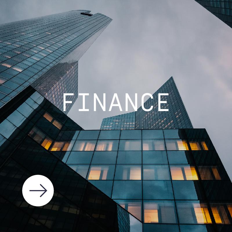 RLW_Finance.jpg