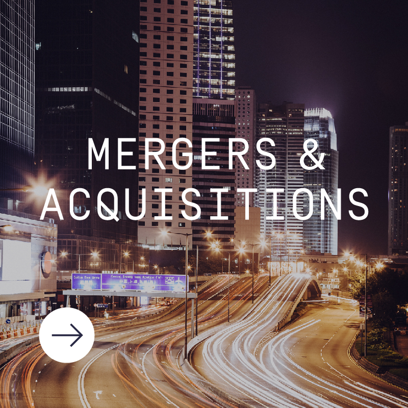 RLW_Mergers_Acquistions.jpg