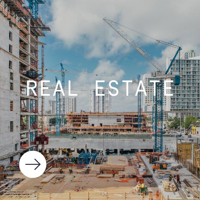 RLW_Real_Estate.jpg