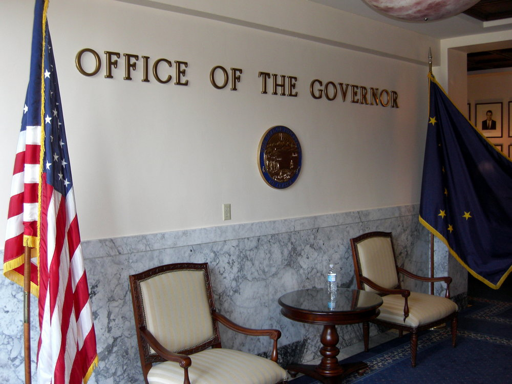 Alaska_Governor's_Office.JPG