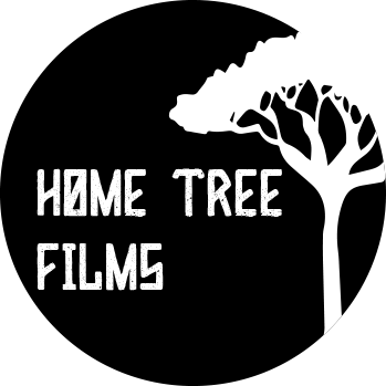 Home Tree Films