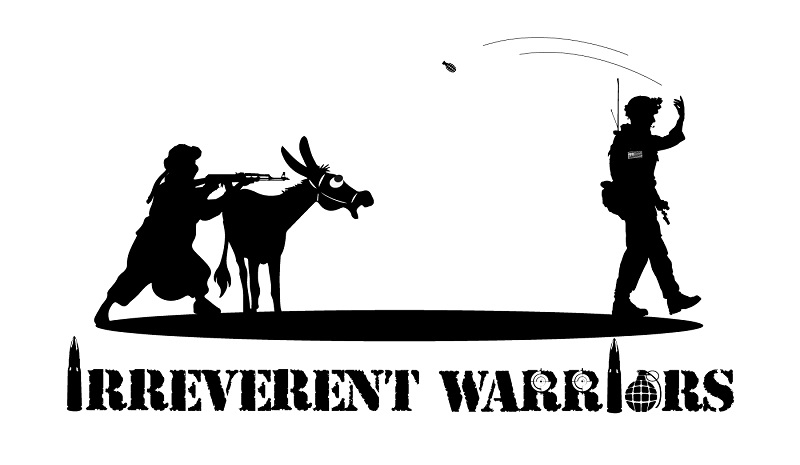 Irreverent-Warriors.jpg