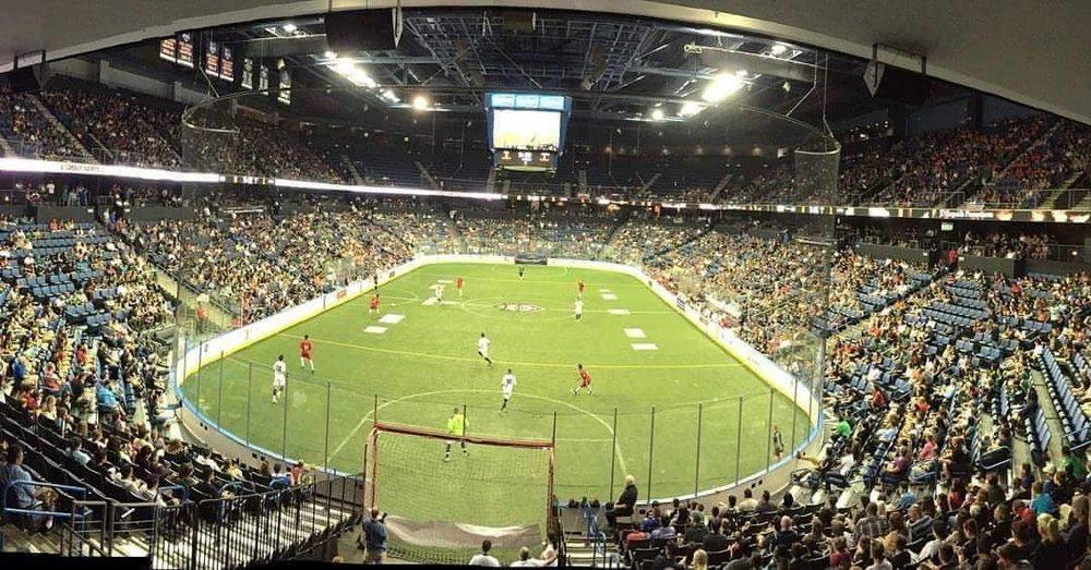 Ontario_Fury_Stadium.jpg