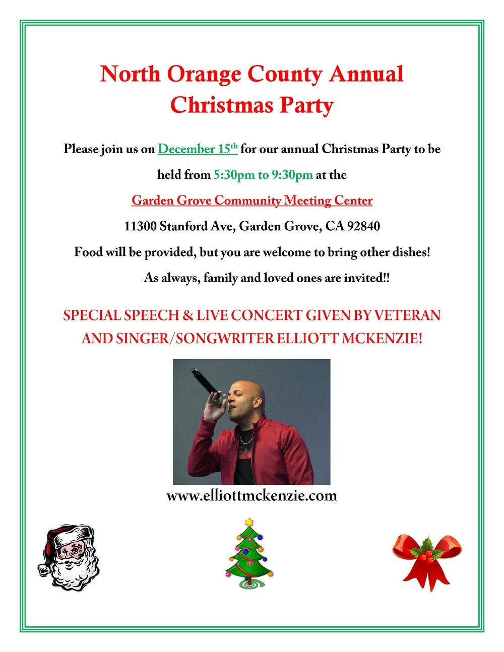 VET Center Christmas Flyer Featuring Elliott McKenzie-page-001.jpg