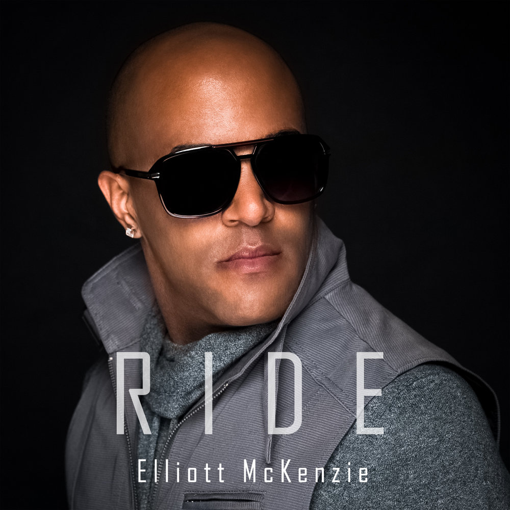 "- Click below to purchase Elliott's single ""Ride"" on itunes! It is also available in the Google Play Store, on Spotify, and everywhere digital music is sold!"