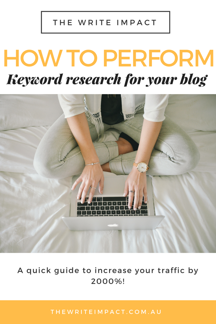 How to perform keyword research for your blog.png