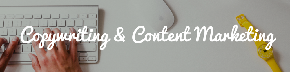 Content Writing Services Australia