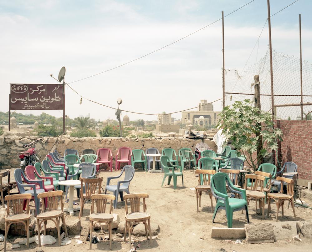 CAIRO_058.jpg