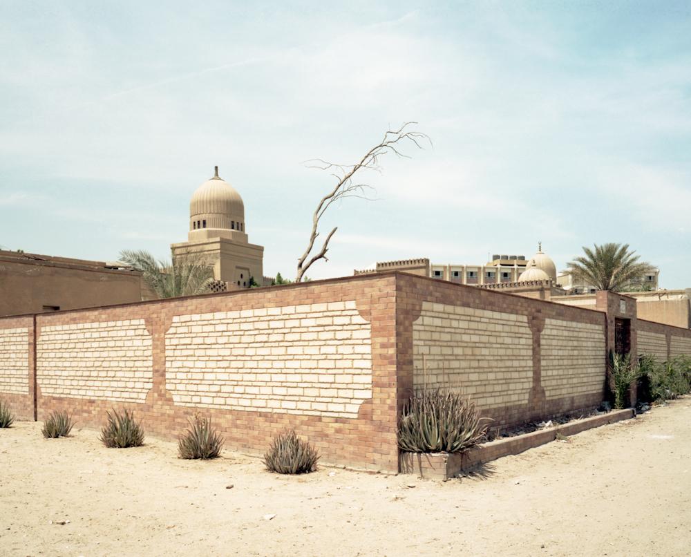 CAIRO_068.jpg