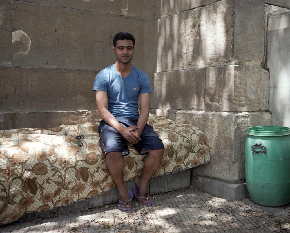 CAIRO_073.jpg