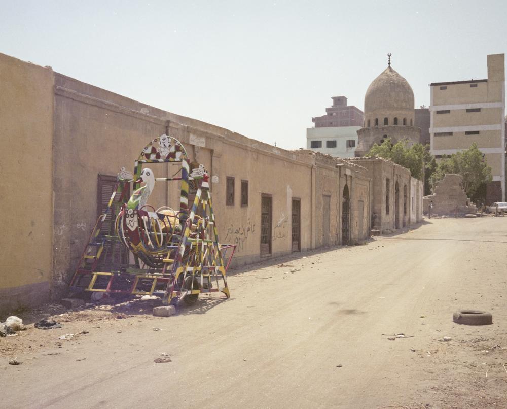 CAIRO_079.jpg