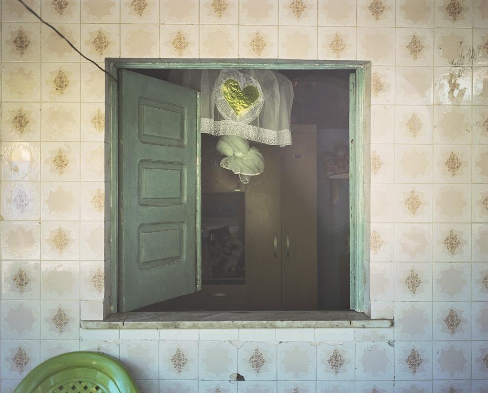 BOIPEBA_077.jpg