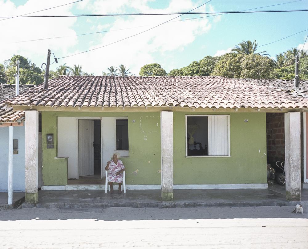 BOIPEBA_121.jpg