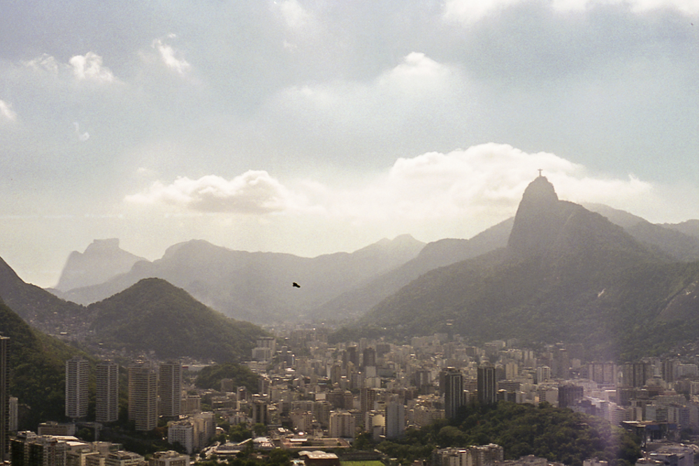 BRAZIL_017.jpg