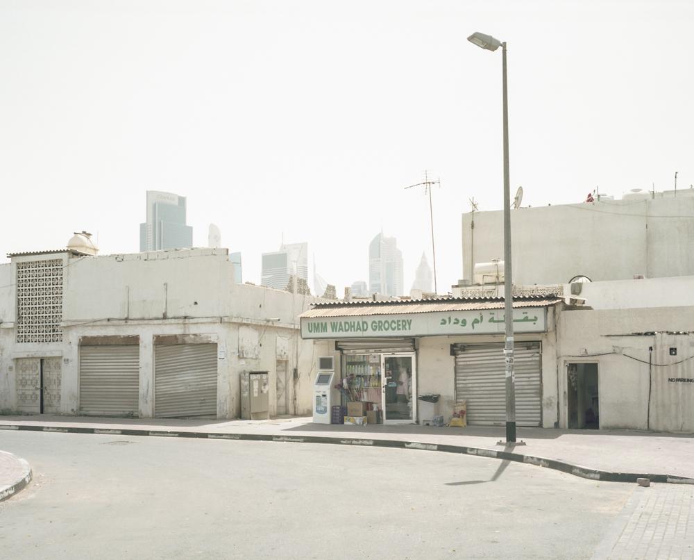UAE_017.jpg