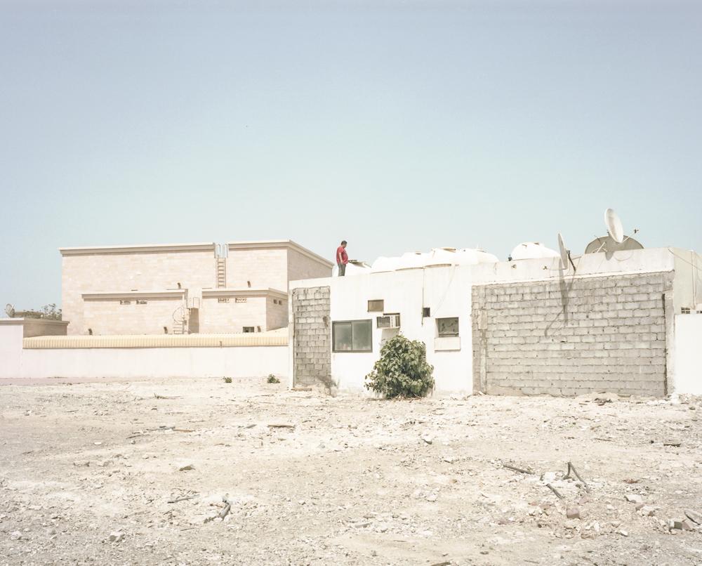 UAE_027.jpg