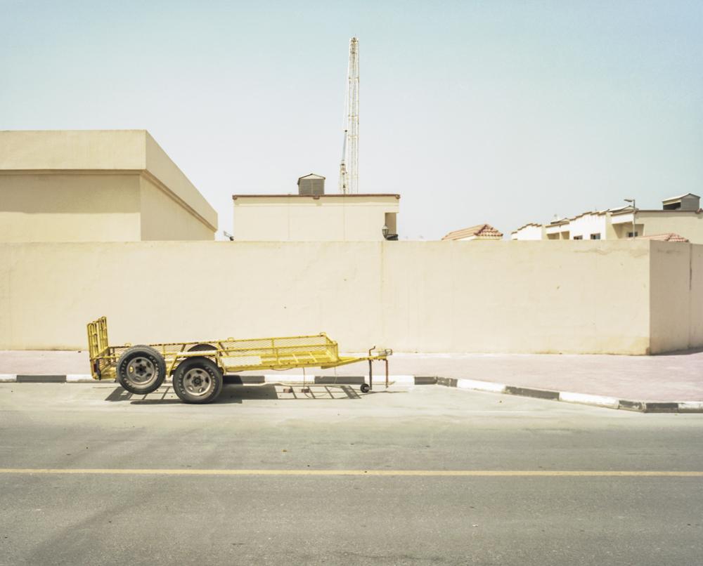 UAE_030.jpg