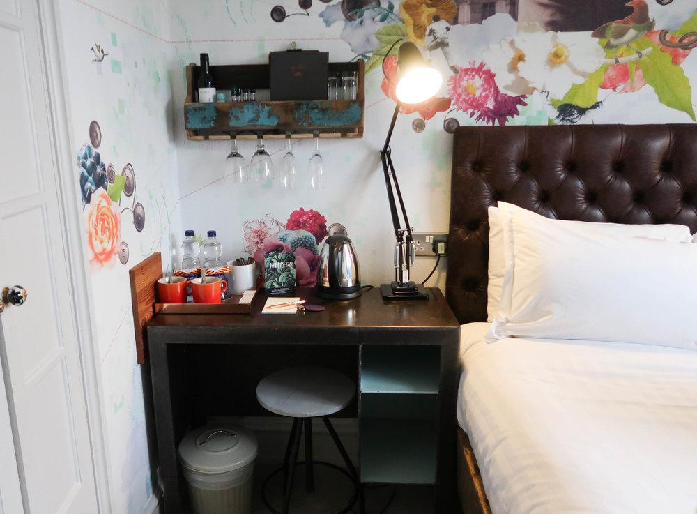Artist Residence sign-3.jpg