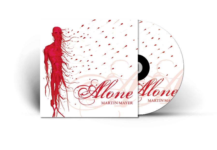 alone-big.jpg