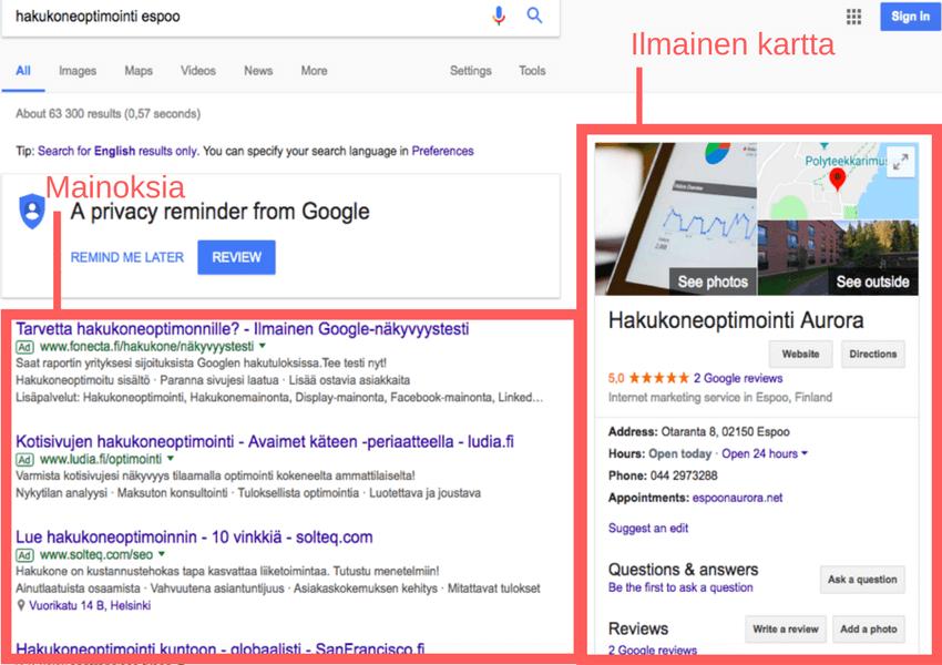 GoogleMaps-SEO.png