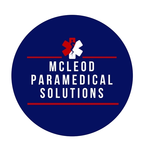 McLeod Paramedical Solutions