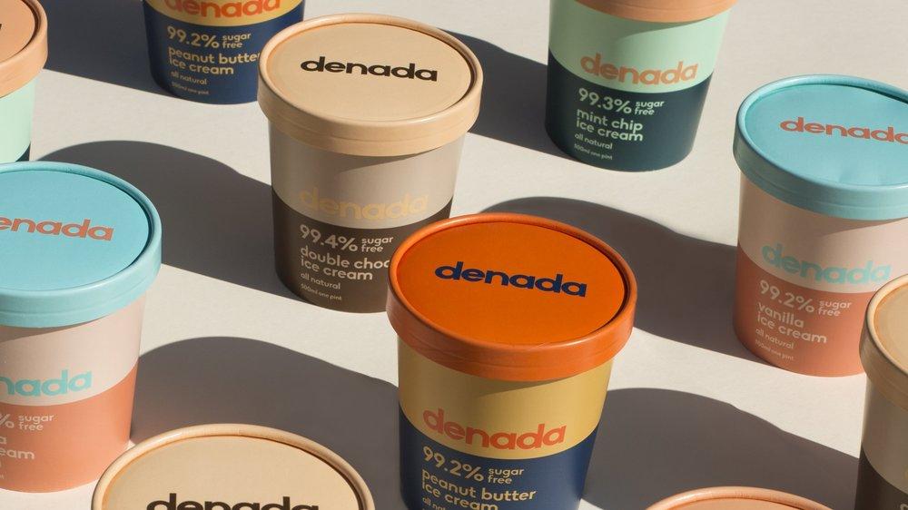 Denada-15.jpg