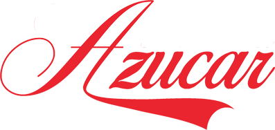 Latin Dance London | Club Azucar™ Private Lessons, Zumba & Groups