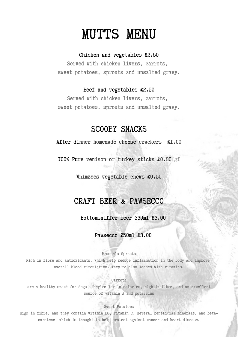ALB SUNDAY ROAST MENU.jpg