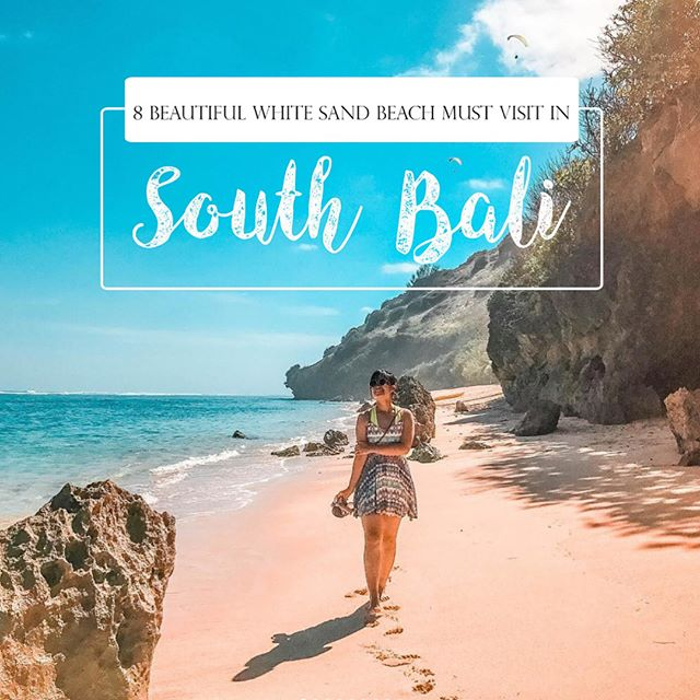 Fill your Saturday morning with #TravelGoals and the beautiful beaches of Bali 🌅 . . . Via @thebaliguideline . . . #ubud #seminyak #bali #luxuryvilla #kerobokan #whotel #nightlife #nightclub #dorset #bournemouth #girl #boy #model #islandlife #tropical #mixology #cocktail #cool #party #instagood #picoftheday #photography #paradise #bar #kiss