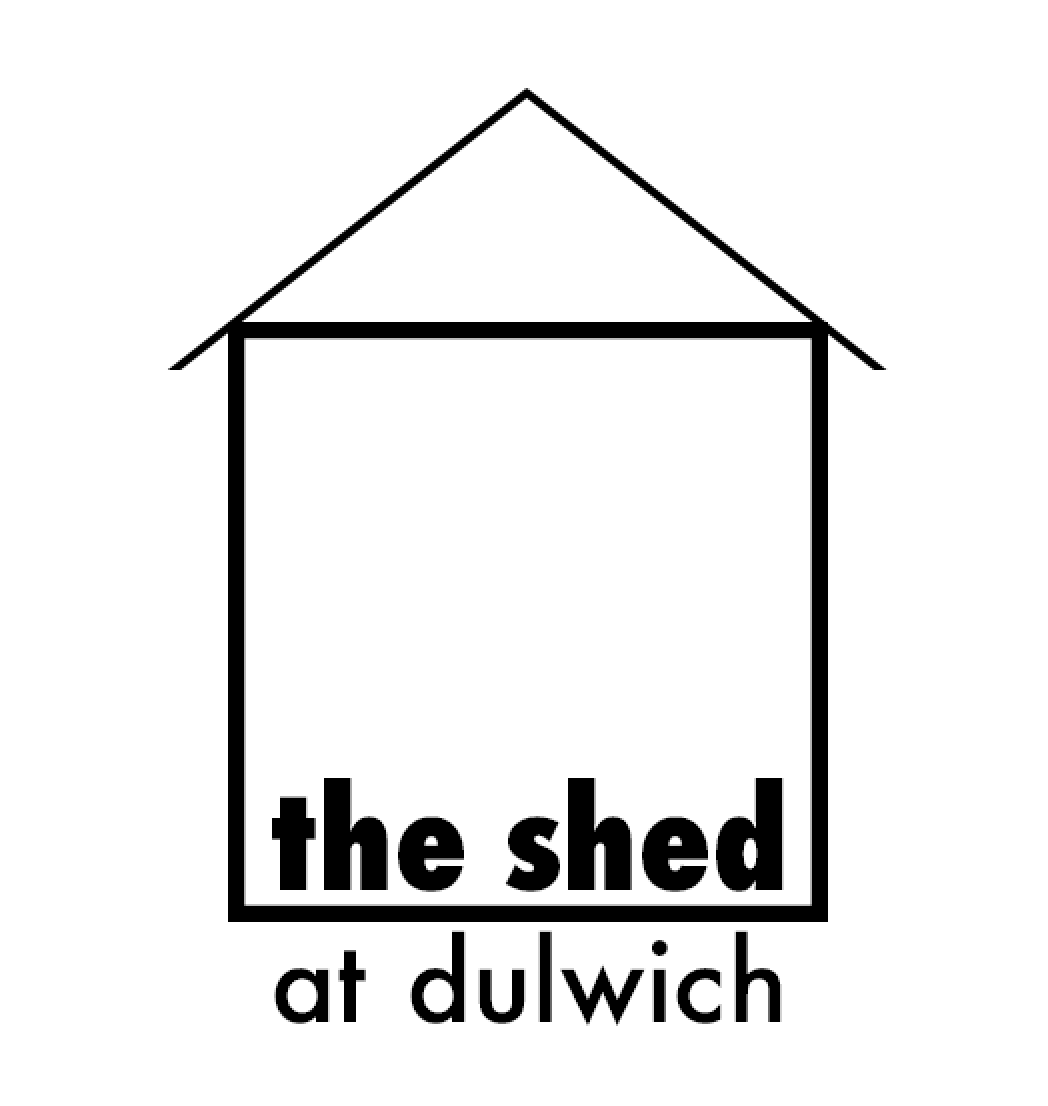 The Shed At Dulwich