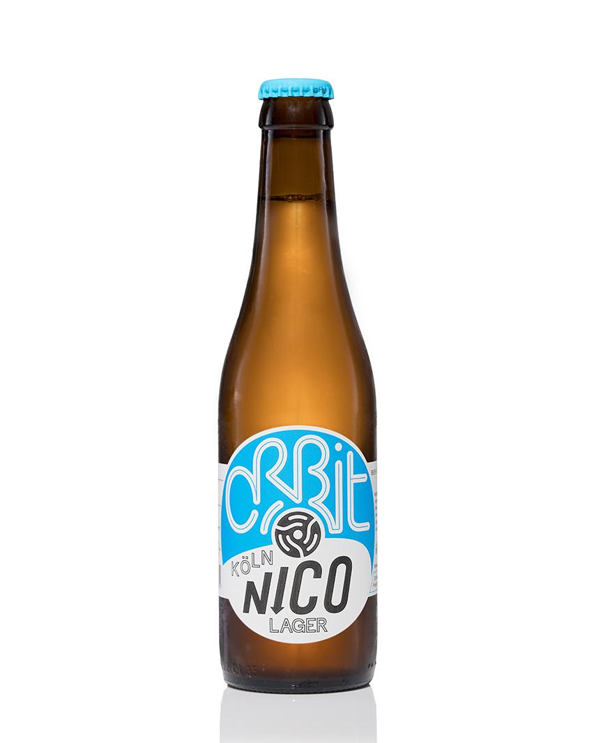 Beers -