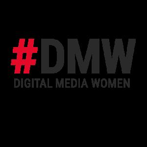 2018-#DMW-Logo.png
