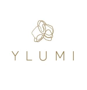 YLUMI_LOGO.jpg