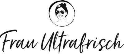 20170602_Ultrafrisch_Logo_jpg.jpg