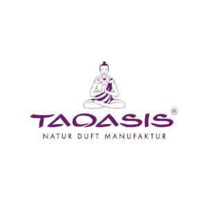 TAOASIS_Logo_Natur_Duft_Manufaktur_violett_groesser_hoch_RGB.jpg
