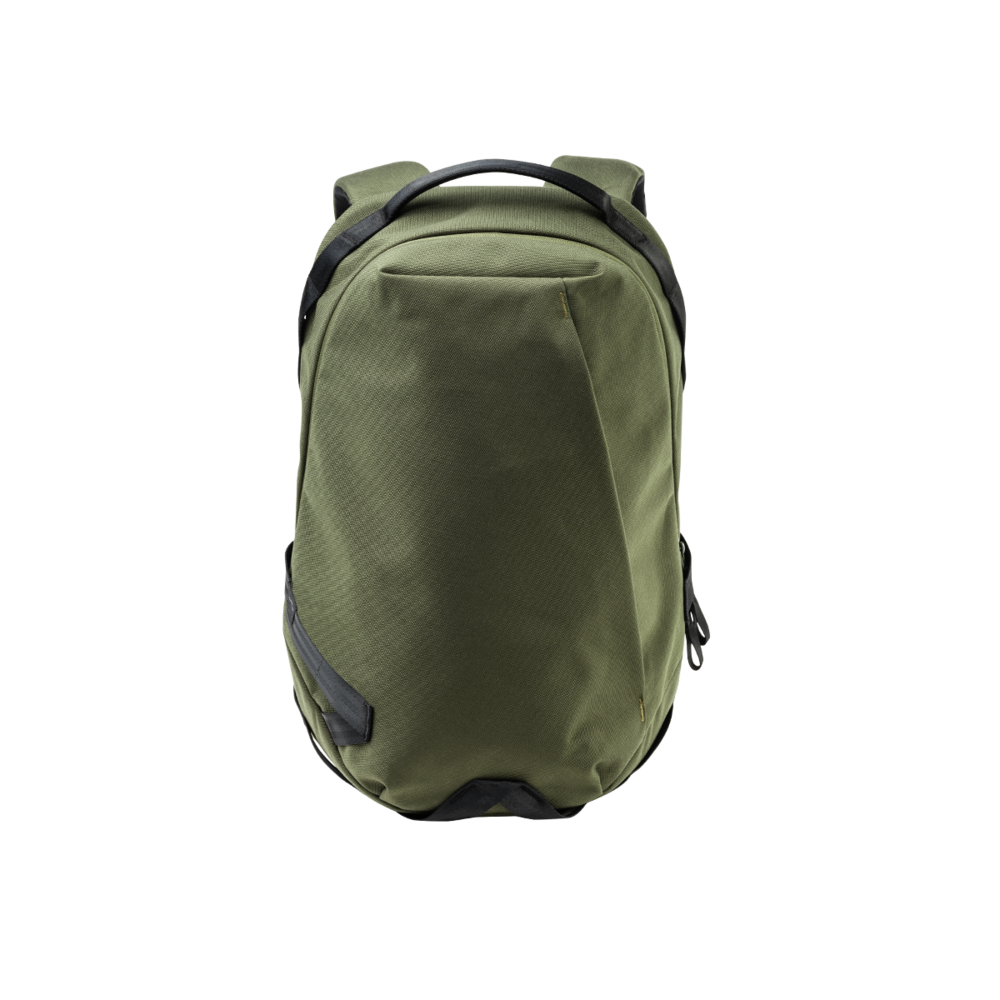 Olive_2 Front.png