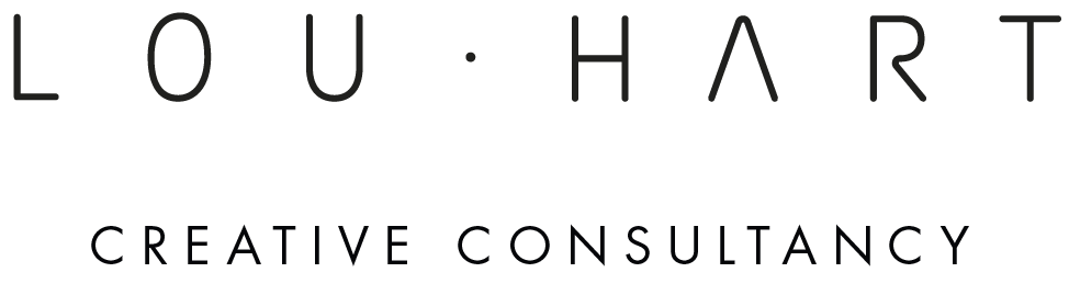 Lou Hart Creative Consultancy