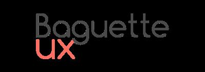 Baguette UX