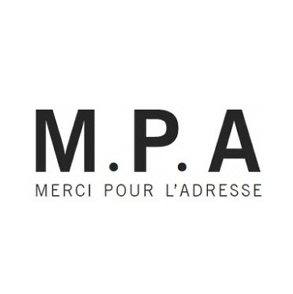 logo mpa.jpg