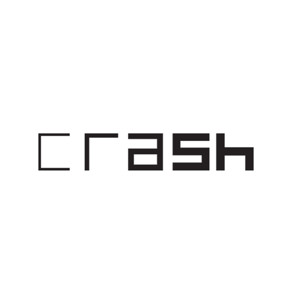crash-logo-noir.jpg