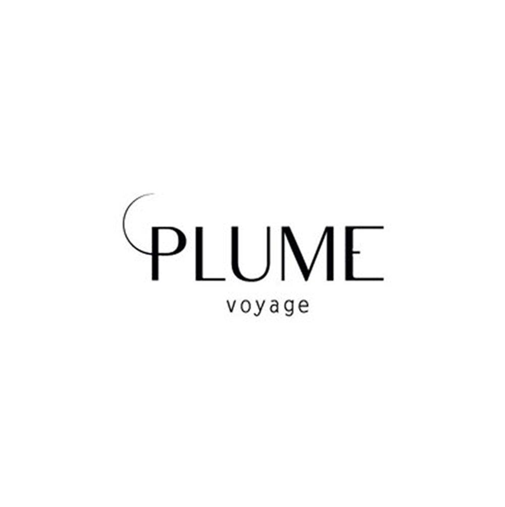 logo plume voyage.jpg