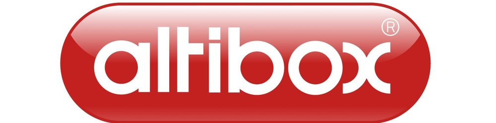 altibox logo.jpg