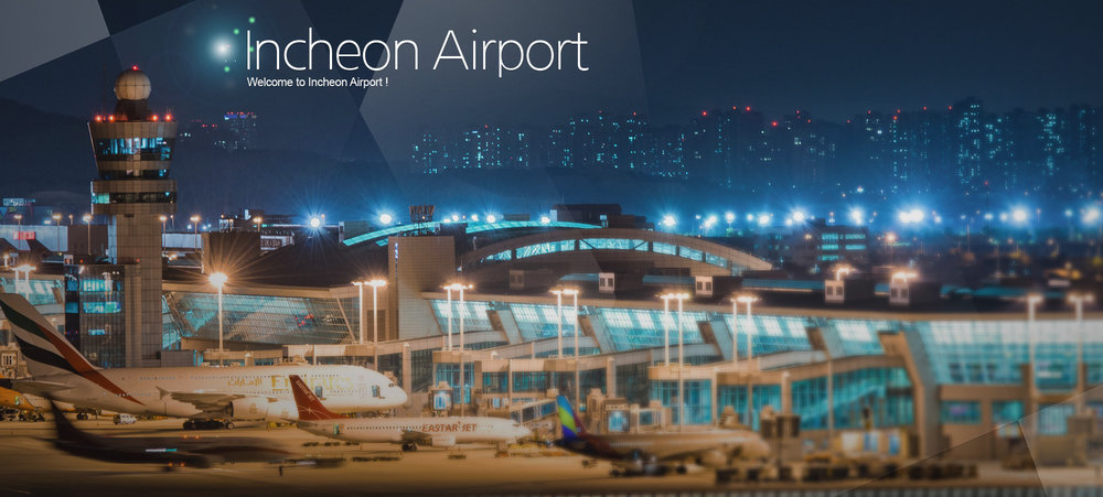 "Direction From Incheon Airport (인천공항) - 1.  Hop on Airport Bus 6009.     (*If you have any question about direction or transportation, go to Information Desk in Incheon airport – staff there provides the best service in the world!)2. Take off the airport bus at ""Gangnam Station"" (강남역) bus stop (4th bus stop from the airport).  * Bus information: One way costs 15,000 Won ($13), and the bus runs from 4:05AM to 11:00PM in 25 minute intervals.  Depending on traffic, it takes about 60-90 minutes from the airport to my place.  Among many transportation options, bus is probably the easiest way to get to my place if this is your first time to visit Seoul."