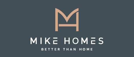 MIKE HOMES_logo(180331).jpg