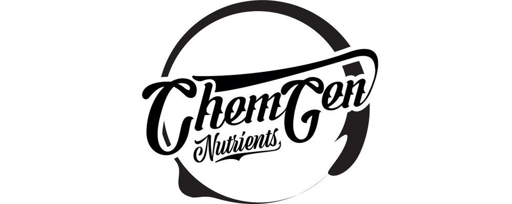 ChemGen LOGO.jpg