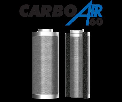 Carbo Air 60.png