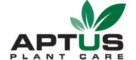Aptus logo.jpg