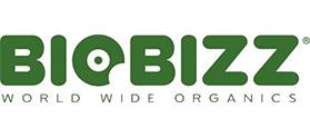 Biobizz logo copy.jpg