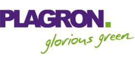 Plagron Logo.jpg