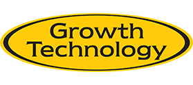 Growth tech.jpg